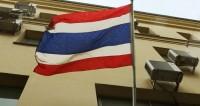 Власти Таиланда пригрозили YouTube и Facebook отзывом лицензии