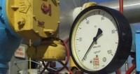 В Армении об утечке газа жителям сообщат сигнальные устройства