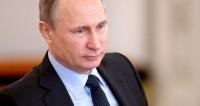 ВЭФ: Путин поручил кабмину поднять уровень жизни на Дальнем Востоке