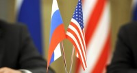 СМИ узнали о плане по нормализации российско-американских отношений