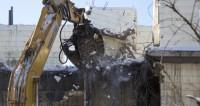 Пятая волна: в Москве снесут почти 80 незаконных построек