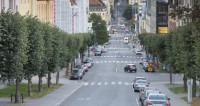 Полиция освободила одного из подозреваемых в теракте в Турку