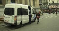 Взрыв бытового газа в Бельгии: есть раненые