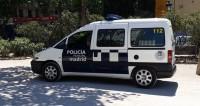 Легковушка протаранила магазин в Испании: погиб ребенок