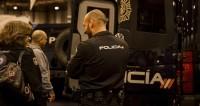 Пропавшего после теракта в Барселоне ребенка из Австралии нашли