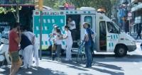 На испанском курорте утонул 15-летний школьник из России