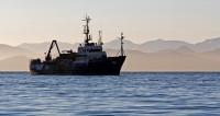 Второй российский аппарат отправят в зону поисков аргентинской подлодки в четверг
