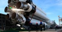 В Беларуси стартовал космический форум
