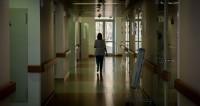 Актуальность не снижается: в Беларуси проходят оздоровление 500 детей из Чернобыля