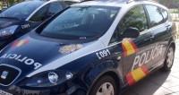 Антитеррористическая операция в Барселоне: оцеплен храм Саграда Фамилия