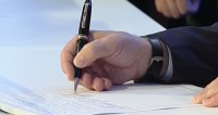 Минюст внес в список иностранных агентов девять СМИ