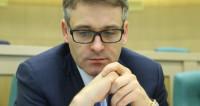 Экс-сенатор Цыбко получил девять лет колонии за взятки