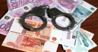 Директор брянского аэропорта пойдет под суд за хищение 1,5 млн рублей