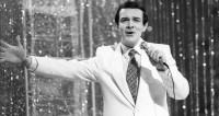 Король советской эстрады: Муслиму Магомаеву исполнилось бы 75
