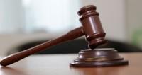 Суд заблокировал пять крупных пиратских сайтов