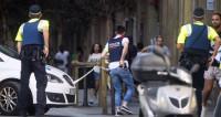 Испания под прицелом: хронология крупных терактов