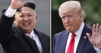 Война подождет: Ким Чен Ын повременит с ударом по «глупым янки»