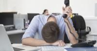 Эксперт объяснил, почему после каникул никто нормально не работает
