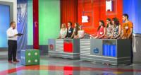 Шоу «Знаем русский» научит верно говорить и писать