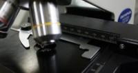 Российские ученые создают «вечный диск»
