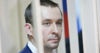 В деле полковника Захарченко добавилась еще одна взятка