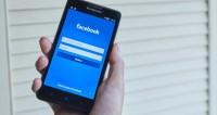 Мир без соцсетей: Facebook и Instagram перестали работать