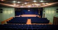 Что смотреть в новом театральном сезоне в Москве