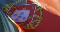 Португалия огораживается от террористов