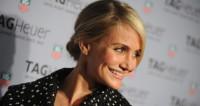 Все без ума от Кэмерон Диаз: актрисе исполнилось 45