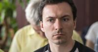 Фигурант дела о раскрашенной звезде погиб в Швейцарии