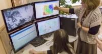 Метеорологи: 2017 год может войти в тройку самых жарких в истории