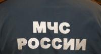 В МЧС назвали причину пожара в двух ТЦ на Ямале