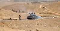 МИД РФ: Боевики в Сирии планируют пустить в ход химоружие
