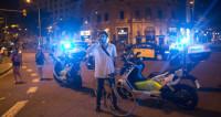 СМИ: Число жертв терактов в Каталонии выросло до 15 человек