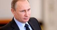 Путин: Отношения России и Китая имеют значение для всего мира