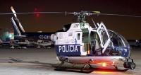 Испанская полиция: Теракт в Барселоне совершил боевик-одиночка