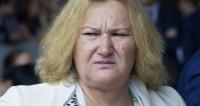 Кто вошел в пятерку богатейших женщин России
