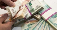 Особенности положения рубля в рейтингах валютной биржи Форекс