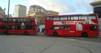 В Британии собрались ужесточить аренду авто после терактов