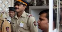 Армия Индии блокировала штаб-квартиру секты «шикарного гуру»