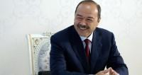 Премьер-министр Узбекистана прибыл в Бишкек с рабочим визитом
