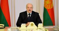 Лукашенко: Наша главнейшая задача - 15 млн населения