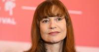 Звезда фильма «Она» Изабель Юппер снимется в сериале о Романовых
