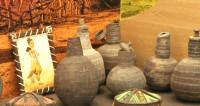 В день Эфиопии гостей «ЭКСПО» угостили кофе