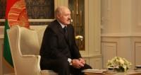 Лукашенко: Беларусь намерена углубить координацию в борьбе с терроризмом