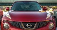 Nissan остановит выпуск автомобилей в Японии