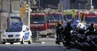 Кровавый четверг в Каталонии: 14 жертв, 130 пострадавших