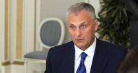 На три месяца продлен арест экс-губернатору Сахалинской области