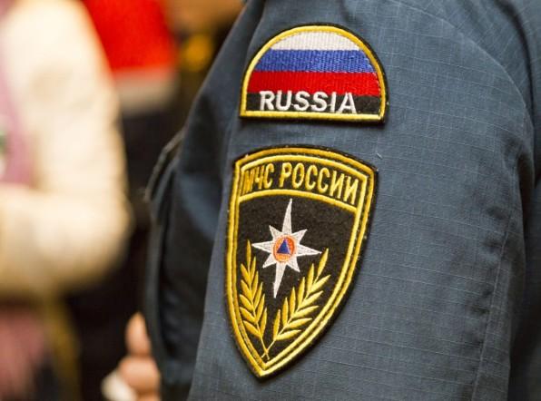 В МЧС России предупредили об опасности пожаров в Москве из-за жары