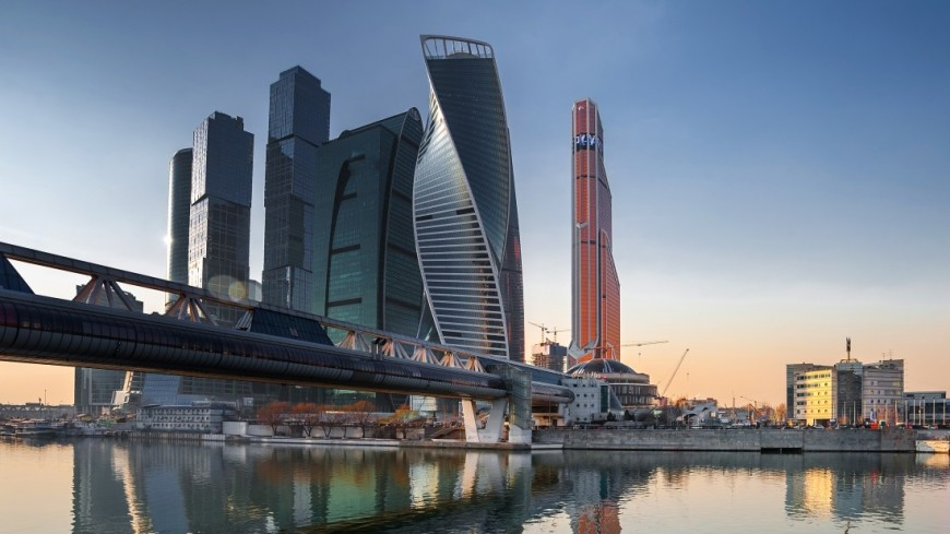 Кошмар большого города: чем опасна жизнь в многоэтажках